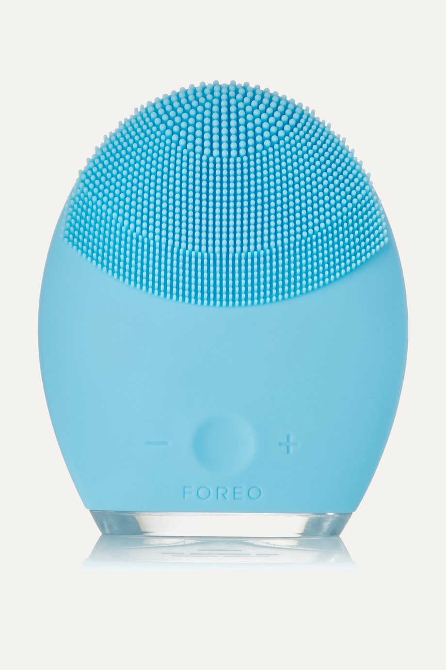 Foreo LUNA™ 2 Cleansing System for Combination Skin - Light-Blue