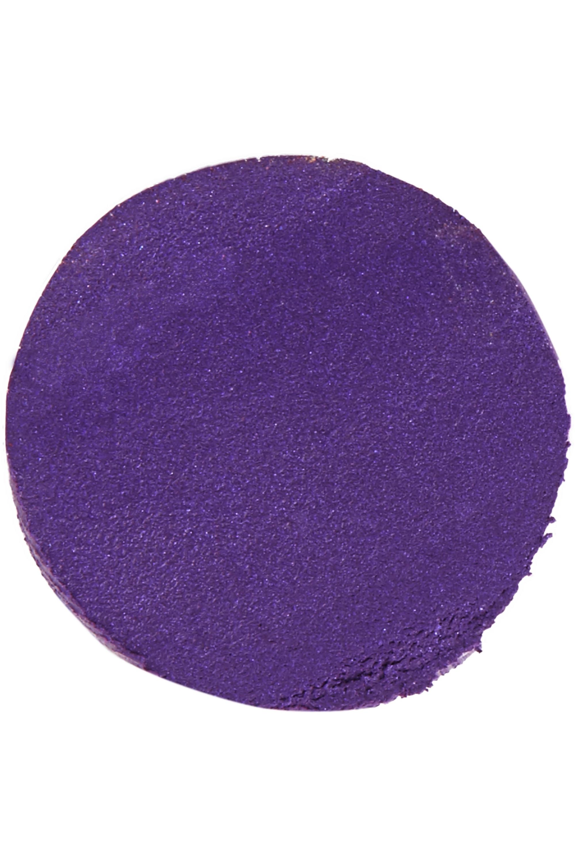Illamasqua Antimatter Lipstick - Energy