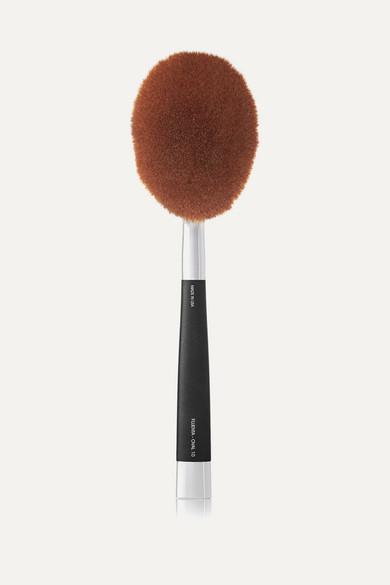 ARTIS BRUSH Fluenta Oval 10 Brush - Colorless