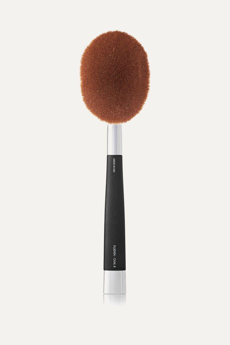 Artis Brush Fluenta Oval 8 Brush