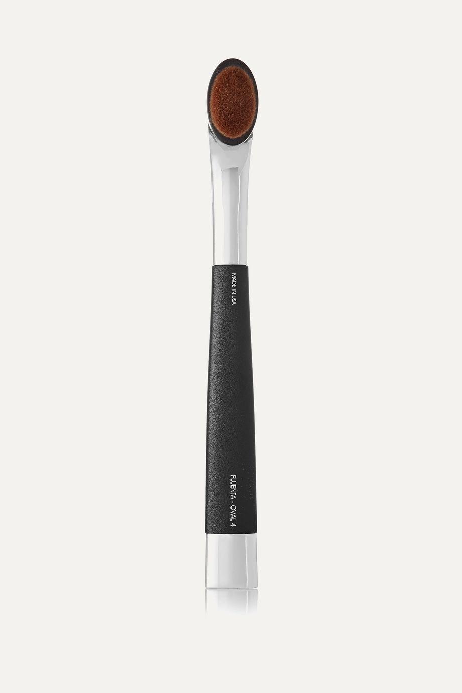 Artis Brush Fluenta Oval 4 Brush