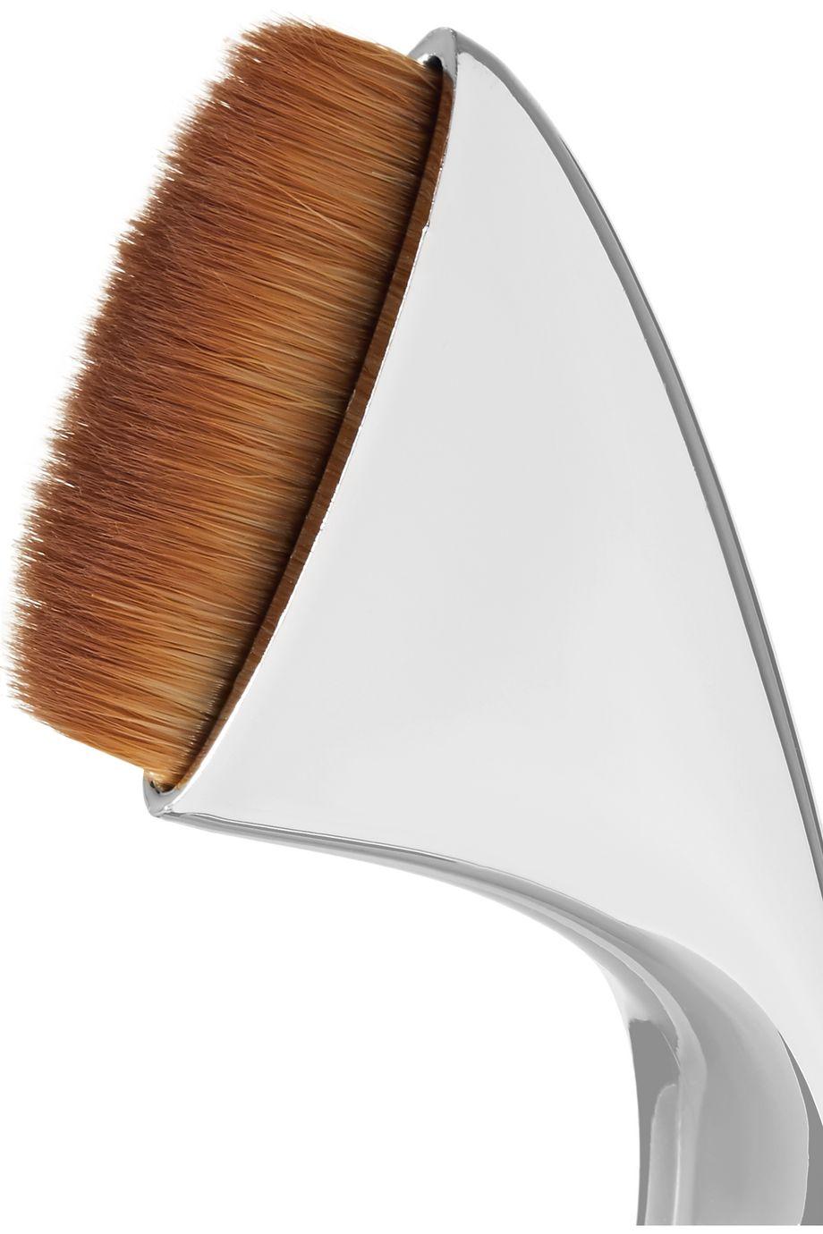 Artis Brush Fluenta Linear 3 Brush