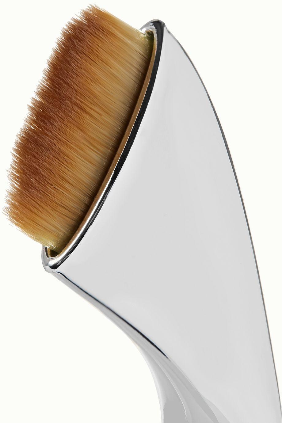 Artis Brush Fluenta Linear 1 Brush