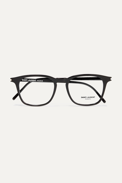 a5b628468f Saint Laurent
