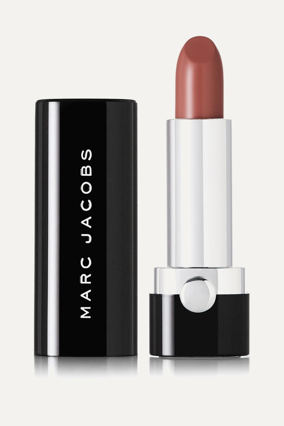Marc Jacobs Beauty Le Marc Lip Crème – J'Adore 230 – Lippenstift