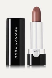 Marc Jacobs Beauty Le Marc Lip Crème - No Angel 242