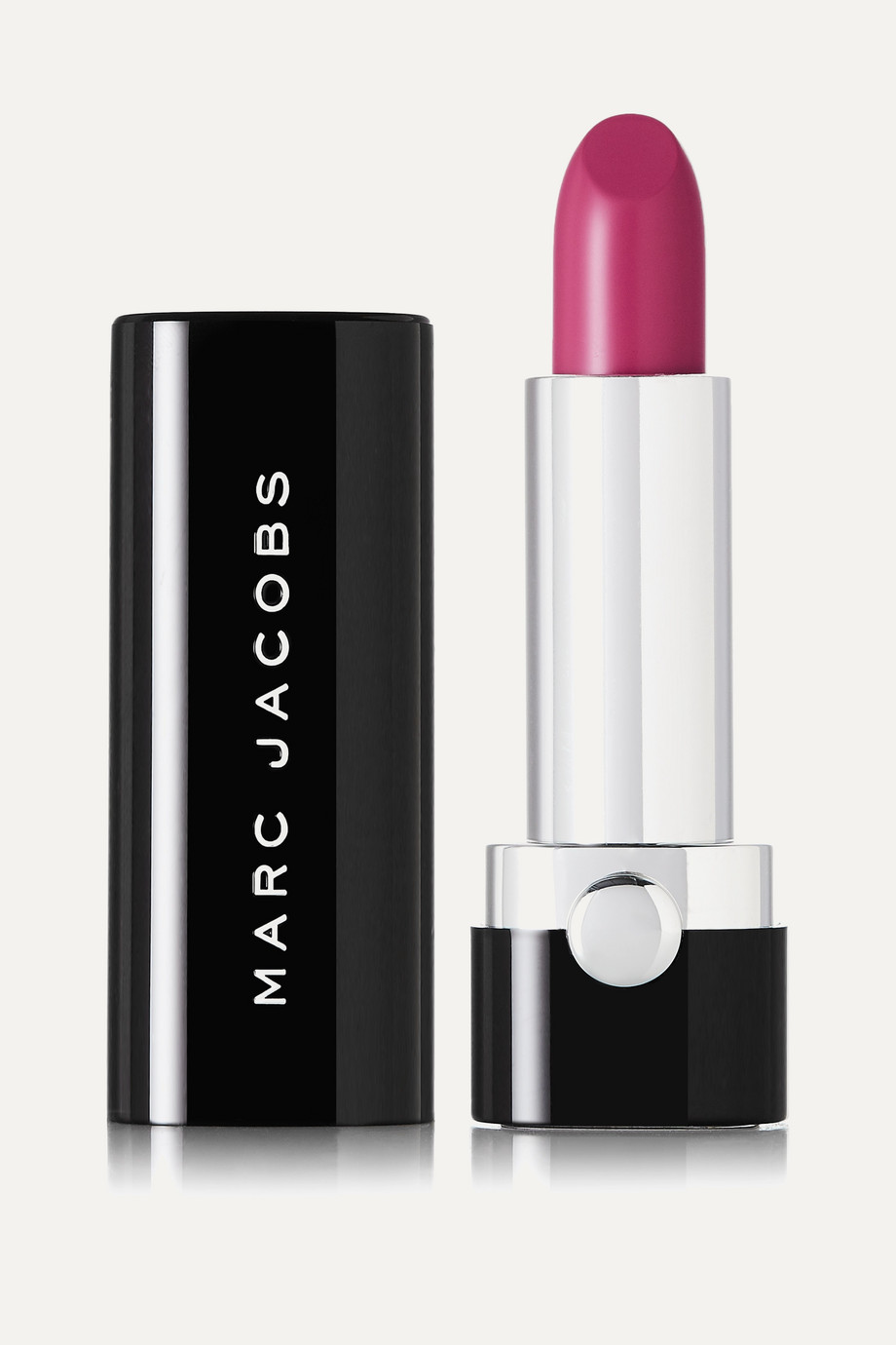 Marc Jacobs Beauty Le Marc Lip Crème - Boy Gorgeous 222