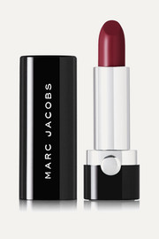 Marc Jacobs Beauty Le Marc Lip Crème - Blow 210