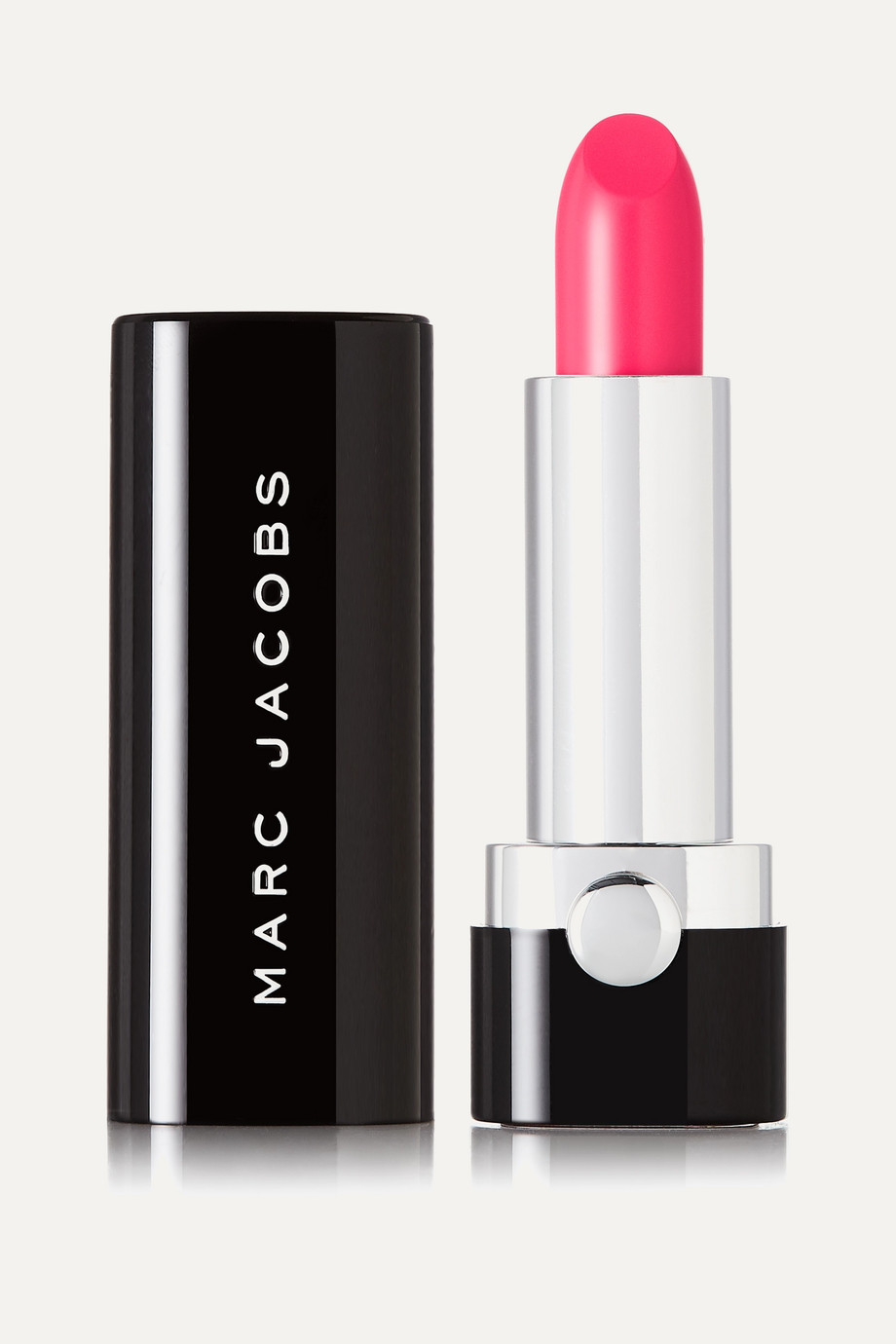 Marc Jacobs Beauty Le Marc Lip Crème - So Sofia 236