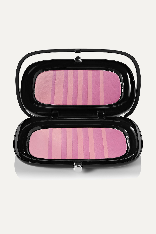 Marc Jacobs Beauty Air Blush Soft Glow Duo - Lush & Libido 500