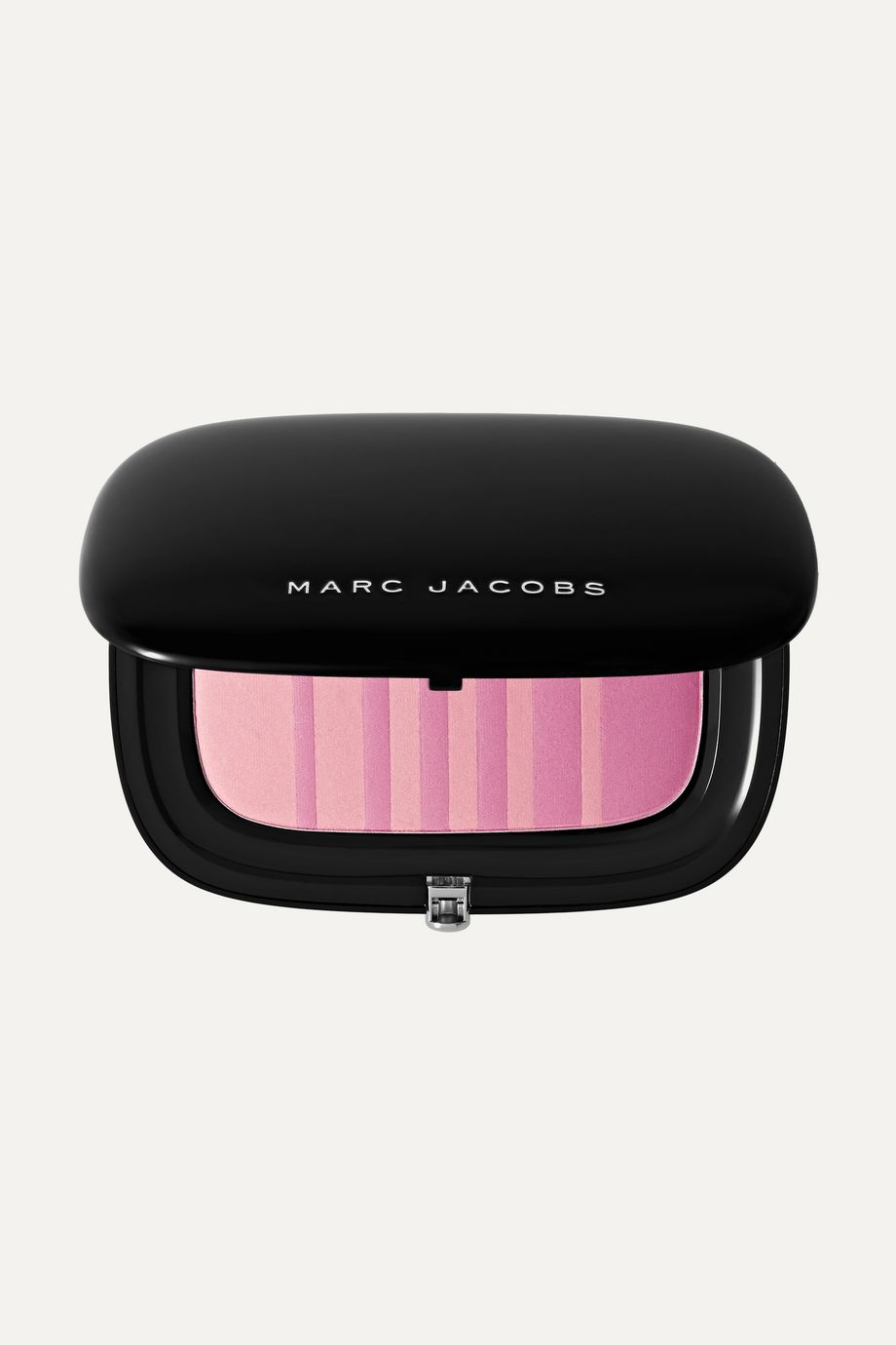 Marc Jacobs Beauty Air Blush Soft Glow Duo - Lush & Libido 500