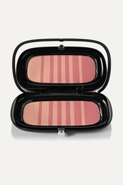 Air Blush Soft Glow Duo – Lines & Last Night 502 – Rouge