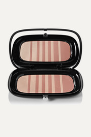 Air Blush Soft Glow Duo – Flesh & Fantasy 506 – Rouge