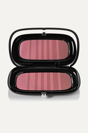 Air Blush Soft Glow Duo - Night Fever & Hot Stuff 508