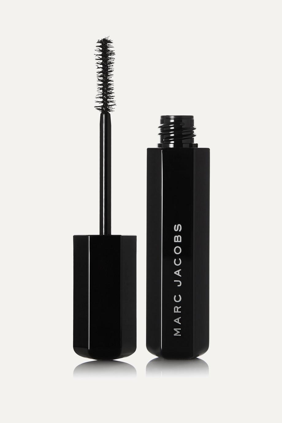 Marc Jacobs Beauty Velvet Noir Major Volume Mascara - Noir