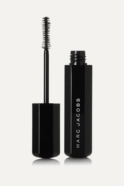 Velvet Noir Major Volume Mascara – Noir – Mascara
