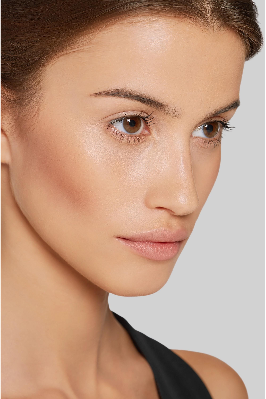 Marc Jacobs Beauty O!mega Perfect Tan Bronzer - Tantric 102
