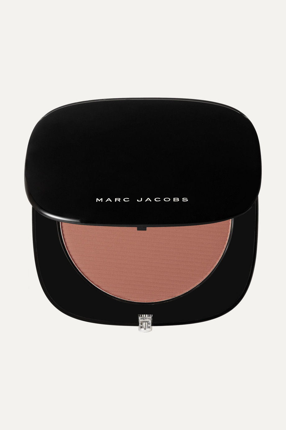 Marc Jacobs Beauty O!mega Perfect Tan Bronzer - Tantric 102