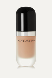 Marc Jacobs Beauty Re(Marc)able Full Cover Foundation Concentrate - Beige Deep 38