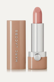 Marc Jacobs Beauty New Nudes Sheer Gel Lipstick - Anais 146