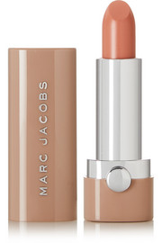 Marc Jacobs Beauty New Nudes Sheer Gel Lipstick - In the Mood 152