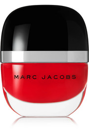 Marc Jacobs Beauty Enamored Hi-Shine Nail Lacquer - Lola 134