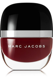 Marc Jacobs Beauty Enamored Hi-Shine Nail Lacquer - Jezebel 138