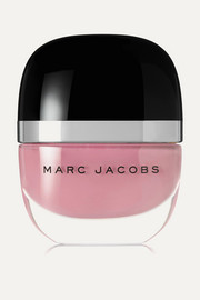 Marc Jacobs Beauty Enamored Hi-Shine Nail Lacquer - Fluorescent Beige 142