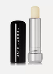 Marc Jacobs Beauty Lip Lock Moisture Balm SPF15 - Makeout 10