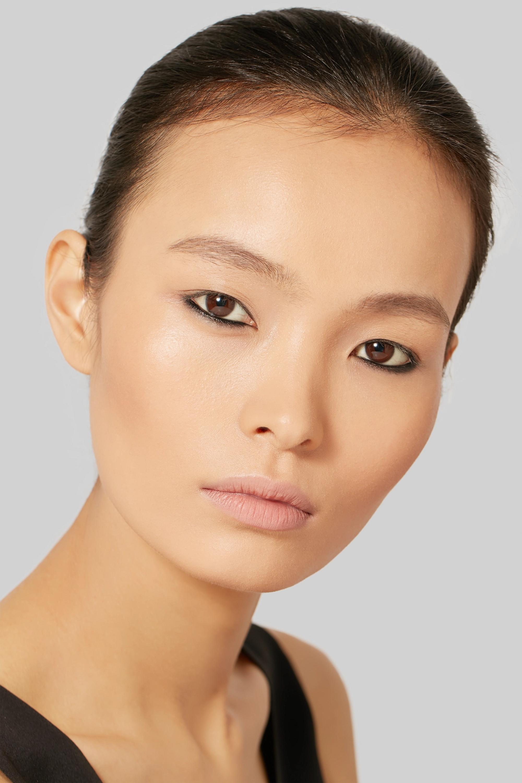 Marc Jacobs Beauty Fineliner Ultra-Skinny Gel Eye Crayon - Blacquer