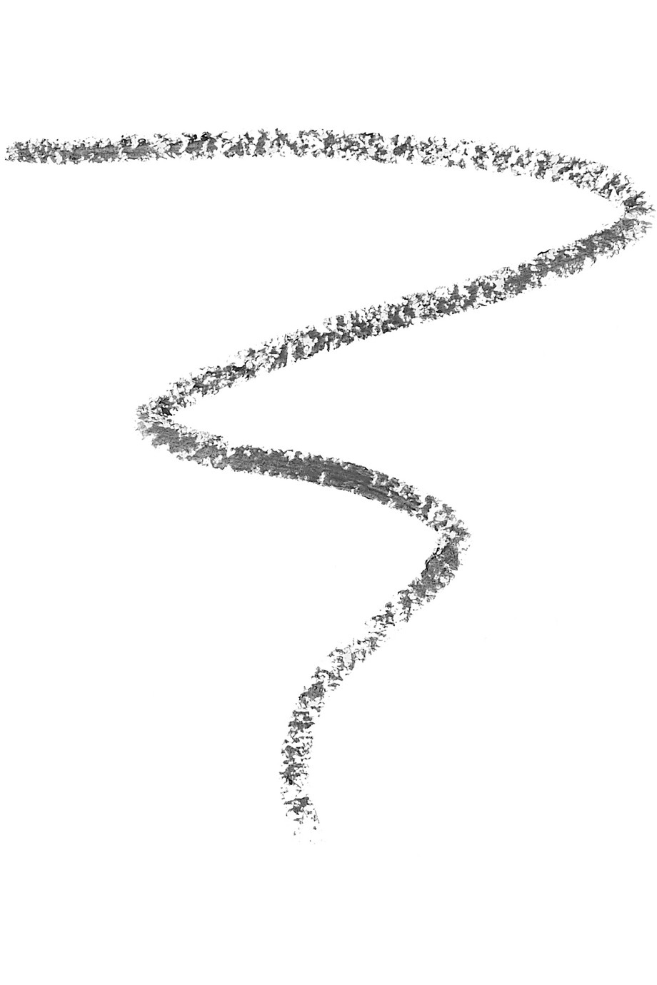 Marc Jacobs Beauty 超细凝胶眼线笔(色号:24 Cinderella)