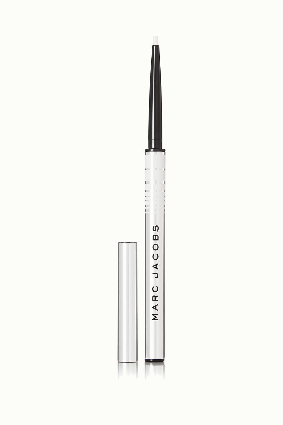 Marc Jacobs Beauty Fineliner Ultra-Skinny Gel Eye Crayon - Big (Eyes)!
