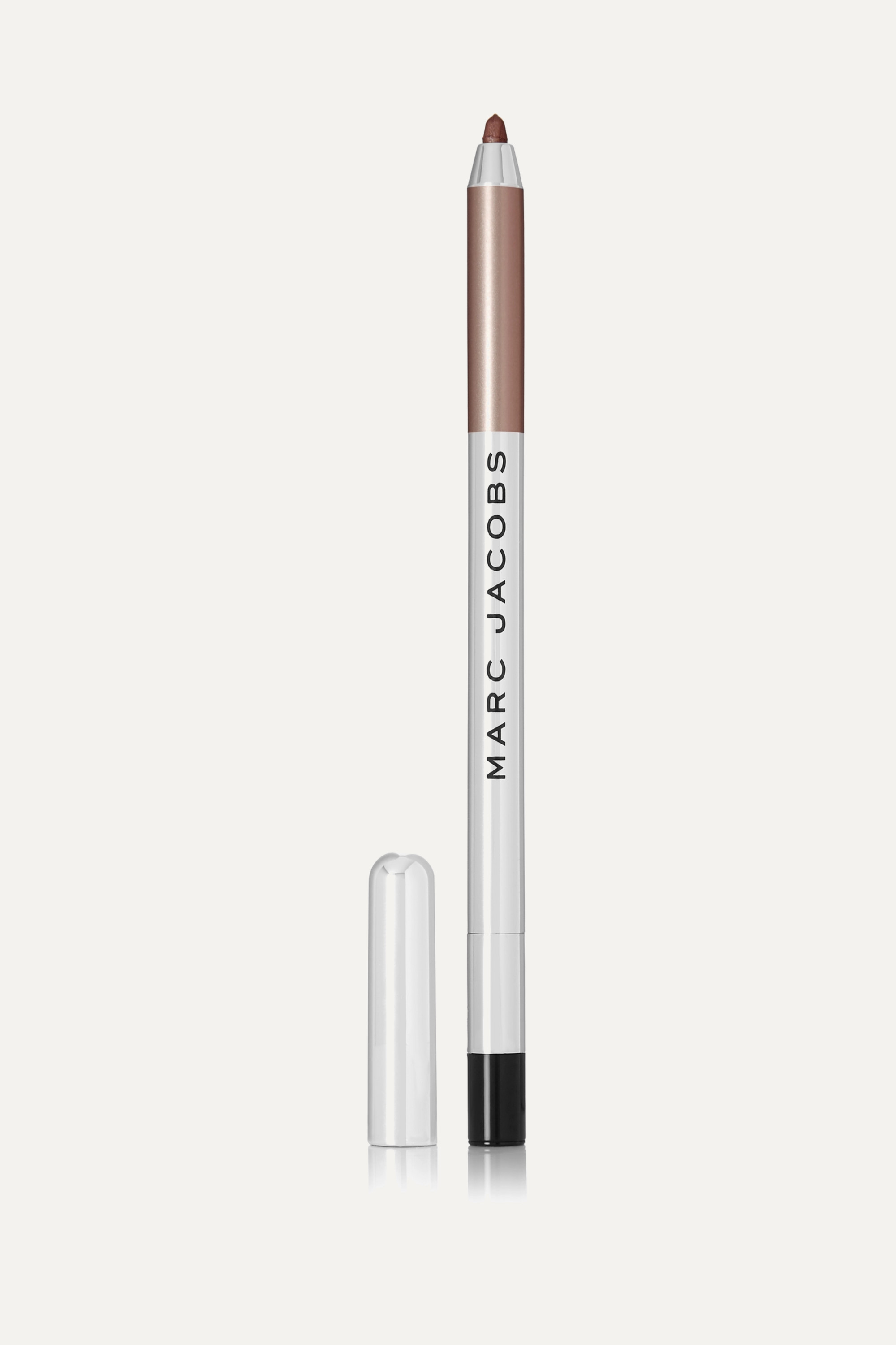 Marc Jacobs Beauty Highliner Gel Eye Crayon - Ro(Cocoa) 48