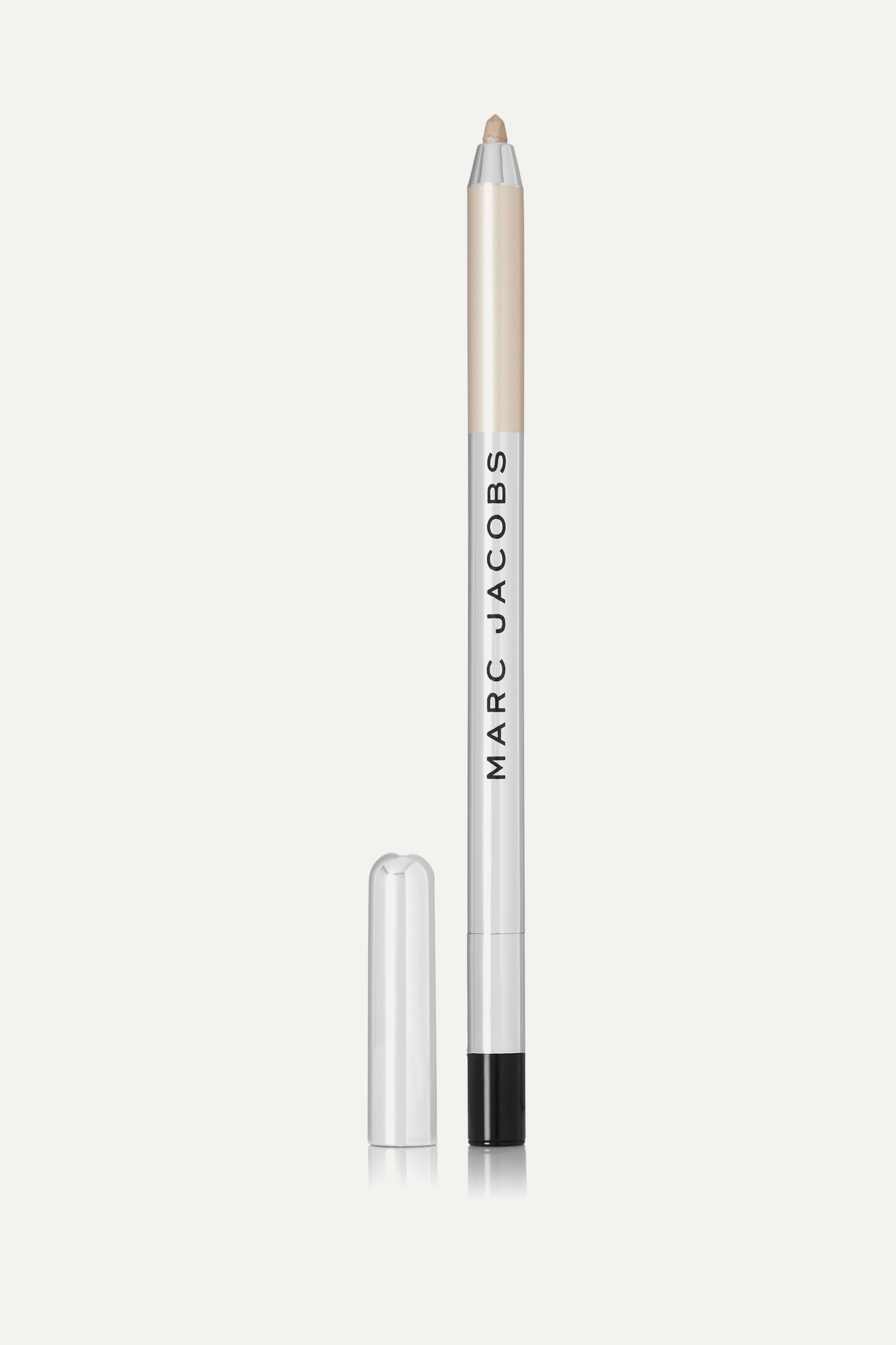 Marc Jacobs Beauty Highliner Gel Eye Crayon - In The Buff 80