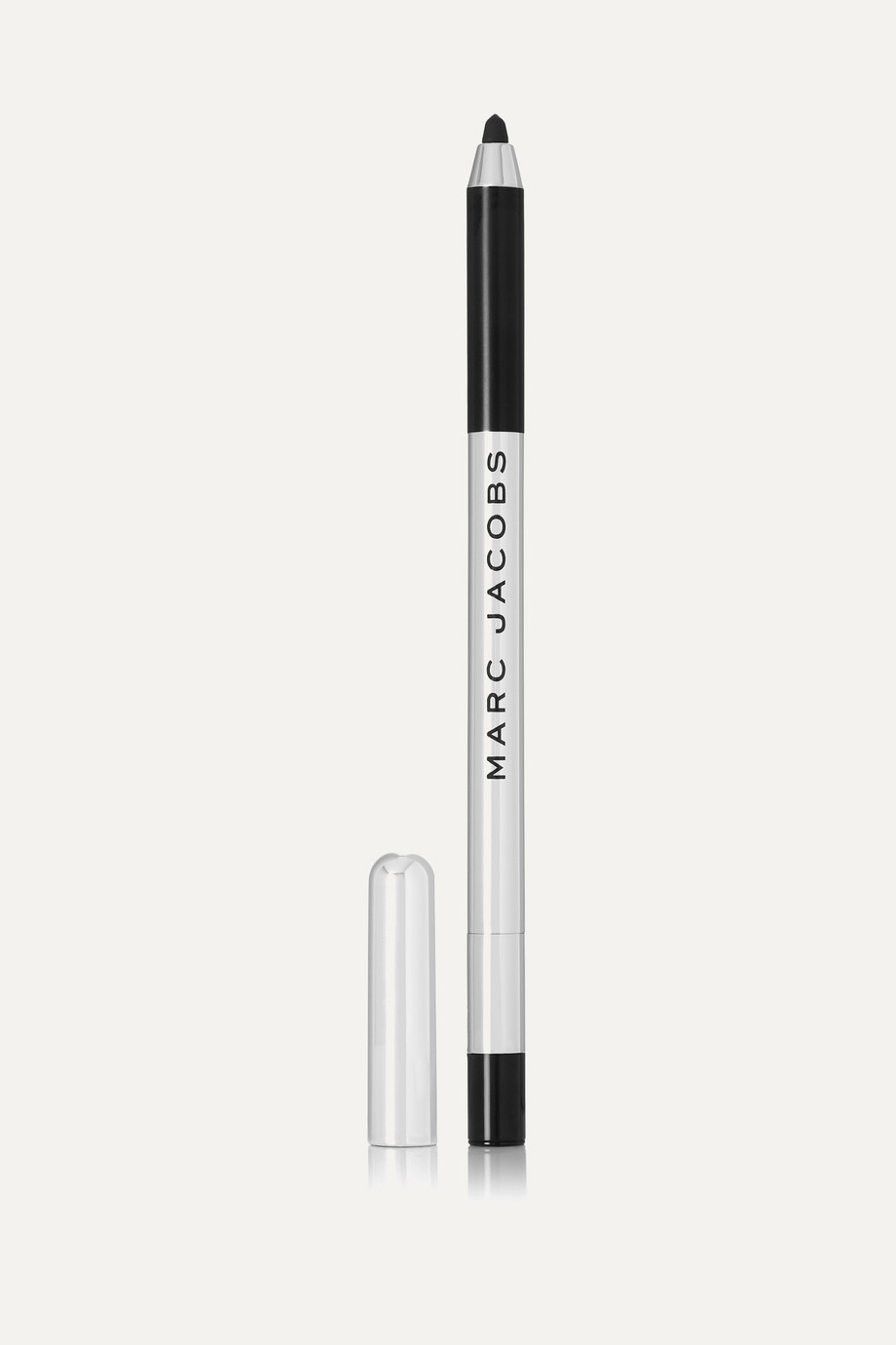 Marc Jacobs Beauty Crayon gel pour les yeux Highliner, Blacquer