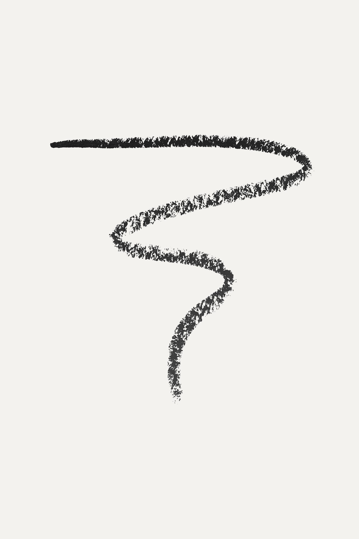 Marc Jacobs Beauty 亮彩眼线胶笔(色号:Blacquer)