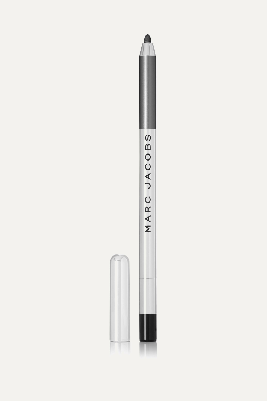 Marc Jacobs Beauty Highliner Gel Eye Crayon - (Stone) Fox 58