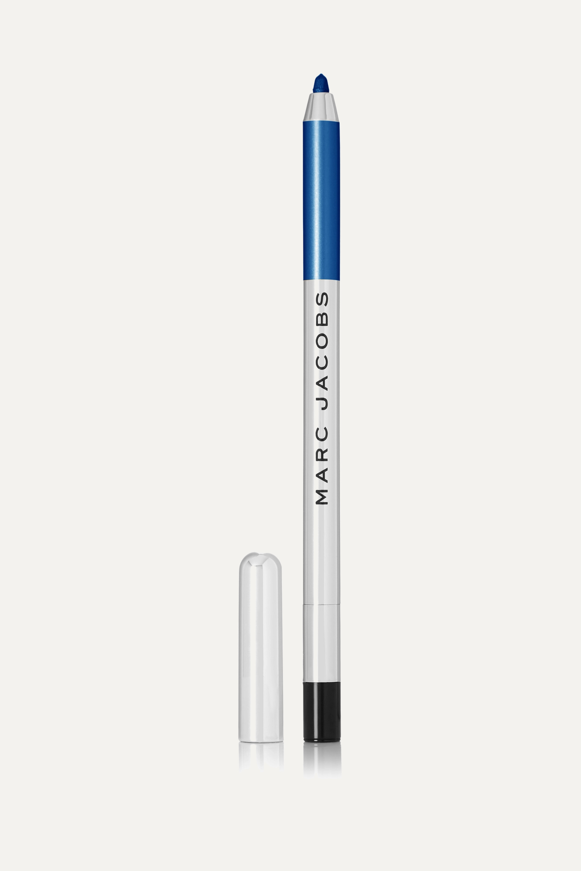 Marc Jacobs Beauty Highliner Gel Eye Crayon - (Wave)Length 68