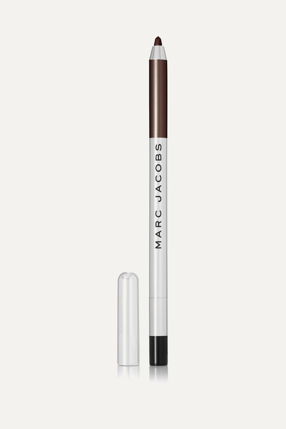 Marc Jacobs Beauty Highliner Gel Eye Crayon - Brown(Out) 54