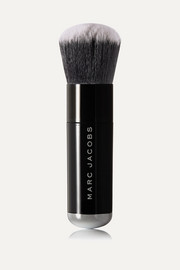 Marc Jacobs Beauty The Face III - Buffing Foundation Brush