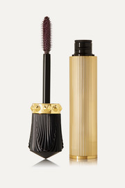 Christian Louboutin Beauty Les Yeux Noirs Lash Amplifying Lacquer - Sevillana