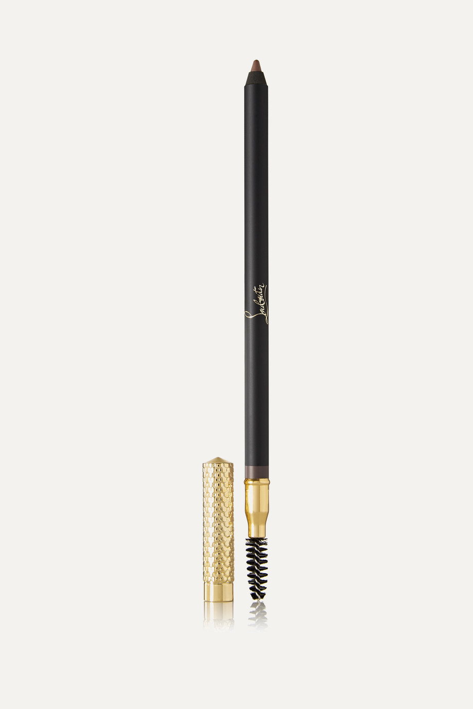 Christian Louboutin Beauty Brow Definer - Taupe