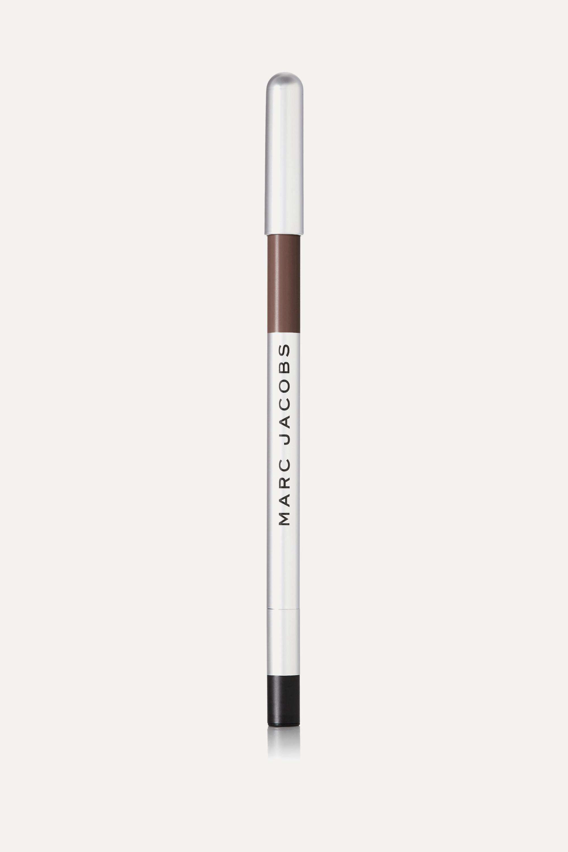 Marc Jacobs Beauty Crayon gel mat pour les yeux Highliner, Earth(quake) 41