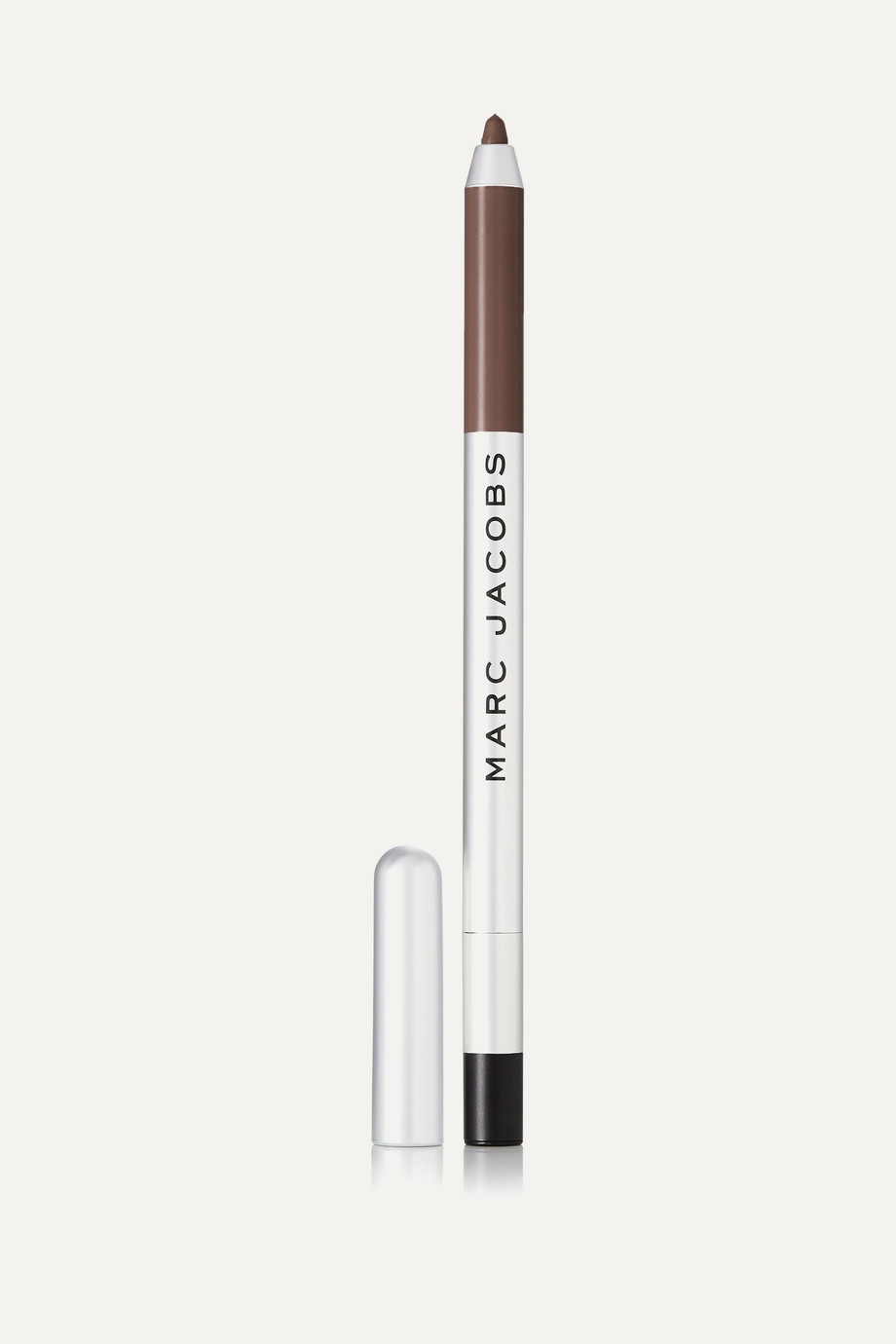 Marc Jacobs Beauty Highliner Matte Gel Eye Crayon - Earth(quake) 41