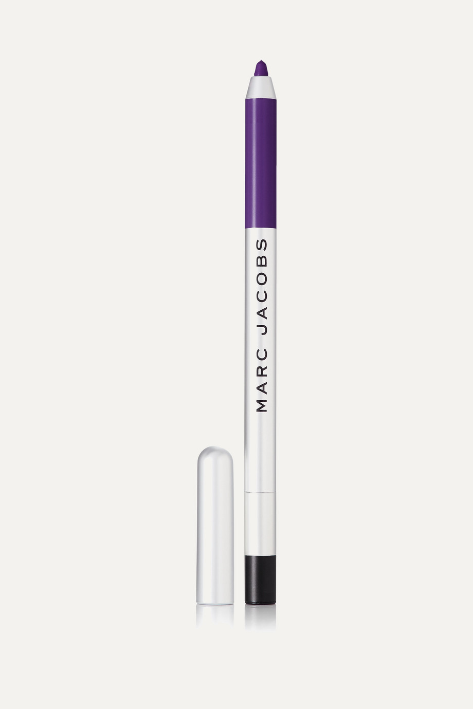 Marc Jacobs Beauty Highliner Matte Gel Eye Crayon - Grape(vine) 63