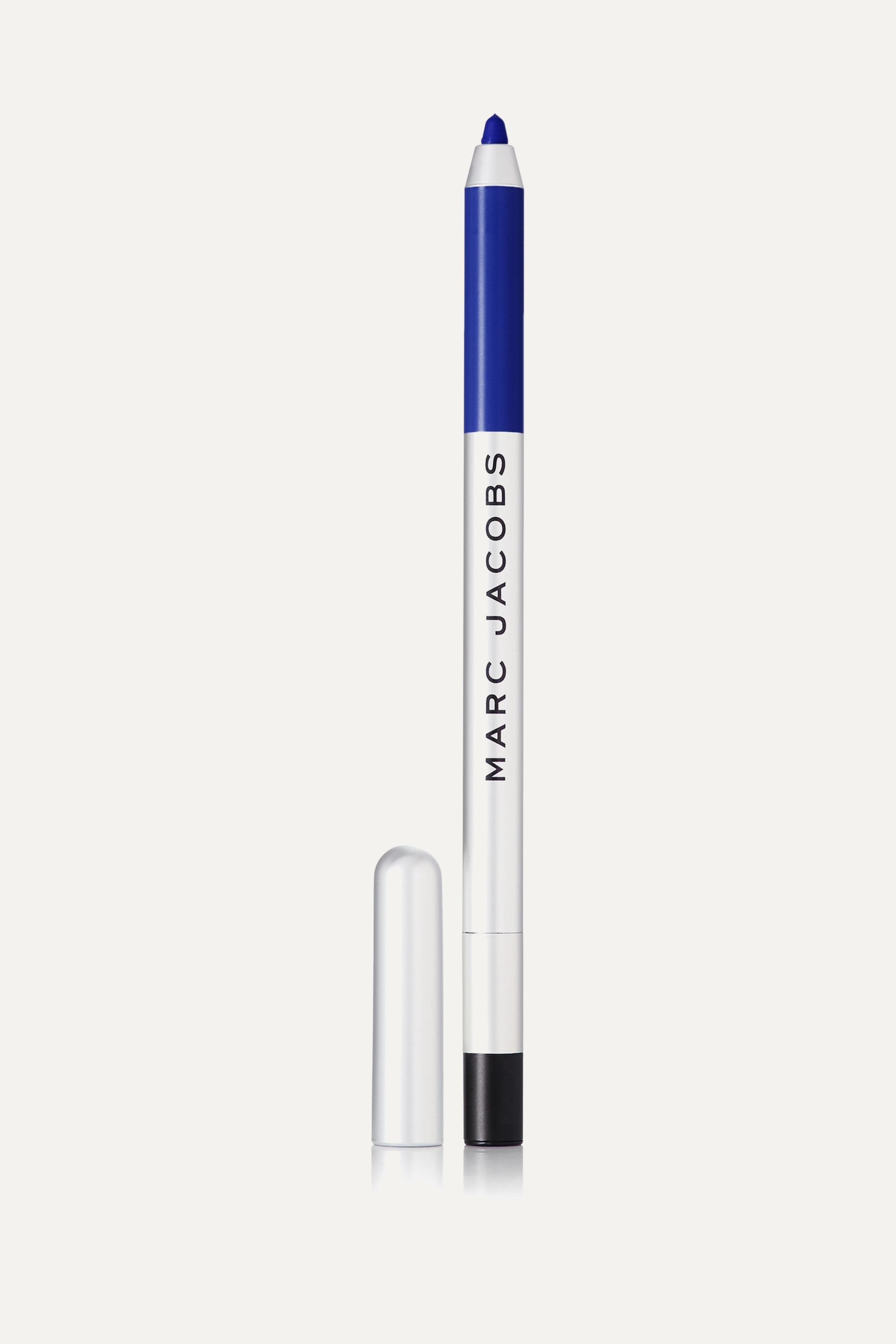 Marc Jacobs Beauty Highliner Matte Gel Eye Crayon - Out of the Blue 53