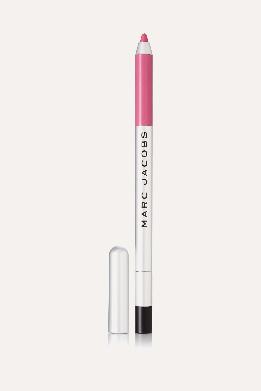 Marc Jacobs Beauty Highliner Matte Gel Eye Crayon - (Pop)ular 49