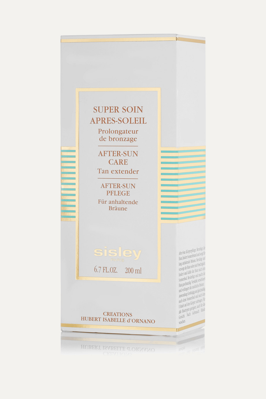 Sisley After-Sun Care, 200ml
