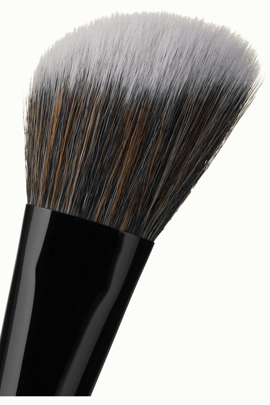 Sisley Blush brush – Pinsel