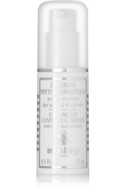 Eye and Lip Contour Complex, 15ml